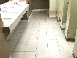 Tile Installation Patterns Floor Tiles Floor Tile Layout 12x24 Flooring The Home Depot