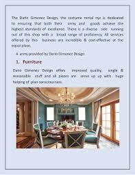 nyc u0027s best u0026 cost effective furniture services