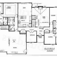 custom home plans and pricing modern house plans best building plan layout drawing blueprint
