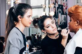 make up classes near me online makeup courses free professional makeup kit