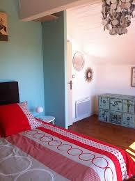 location chambre la rochelle villa contemporaine en bois entre la rochelle et l ile de ré