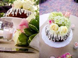 9 best wedding cakes images on pinterest cake wedding nothing