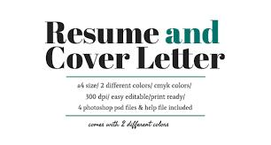 argumentative essay about designer babies cover letter ideas