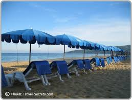 cheap vacation packages in phuket budget travellers