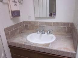 Very Small Corner Bathroom Sinks by Bathroom Sinks For Small Bathrooms 28 Plain Design Bathroom
