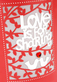 musical cards 17 happy s day cards 2017 you would to