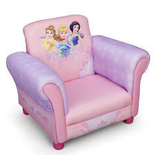 Faux Leather Armchair Uk Childrens Armchair Childrens Seats U0026 Chairs Ebay