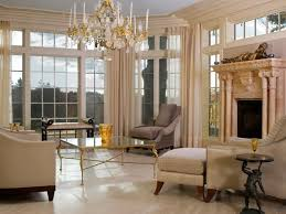 Breakfast Nook Chandelier Formal Living Room Ideas With Piano Beautiful Glass Top Wood Frame