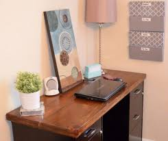 Mur Design Home Hardware by Magnificent 2 Door Filing Cabinet Tags Wooden Filing Cabinets