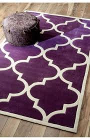 Purple Area Rugs Purple Area Rug 6 Purple Area Rugs Pinterest