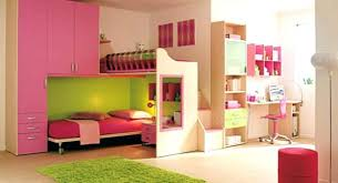 chambre pour fille ikea chambre complete fille ikea inspirant ciel de lit princesse ikea