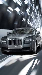 white rolls royce wallpaper rolls royce ghost iphone 6 6 plus wallpaper nice cars