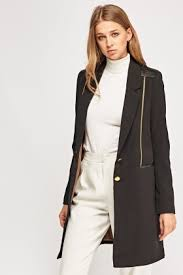 cheap clothes and shoes for women just 5 everything5pounds