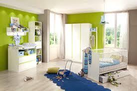 babyzimmer grün uncategorized babyzimmer grun beige uncategorizeds