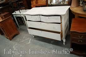 Swedish Painted Furniture Gustavian Style Fabulously Finished