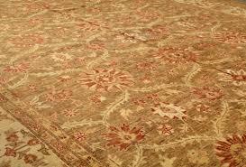 100 stylerug purple maroon modern vintage style rug