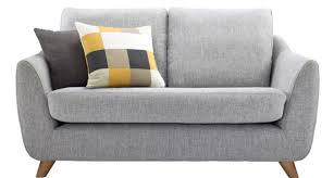 intrigue tags small space sofa best sofas for dogs reclining