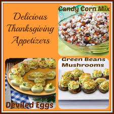 137 best thanksgiving appetizers images on