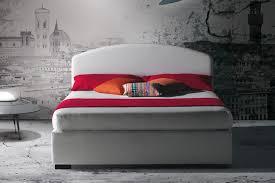 Comodini Ikea Malm by Letto Malm Ikea Usato Ispirazione Design Casa
