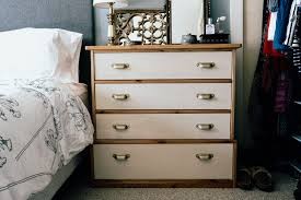 ikea dresser hack home improvement projects to inspire and be
