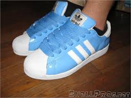 adidas superstar light blue adidas superstar ii patent light blue white 078924 01 97