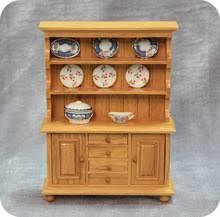 dollhouse kitchen furniture popular wood kitchen furniture buy cheap wood kitchen furniture