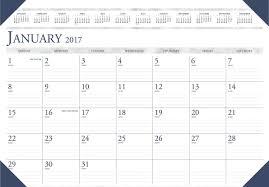 full size of desk desk pad calendar 2017 2018 desk calendar custom desk pad