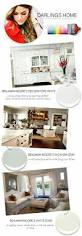 1079 best paint and wallpaper images on pinterest colors living