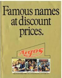 argos no 08 1977 autumn by retromash issuu