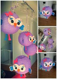 owl birthday party hootabelle party decorations kids stuff decoration