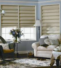 Country Curtains Roman Shades 8 Very Different Rooms All Roman Shades Nh Blinds