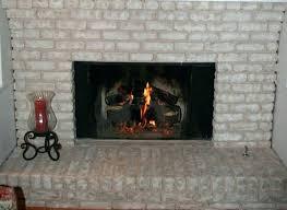 fireplace cleanout doors fireplace covers large glass fireplace doors fireplace doors fireplace ash dump door installation
