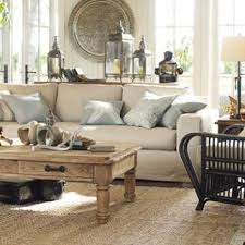 interior designs impressive pottery barn living room awesome design ideas pottery barn decorating from with like mantel 8