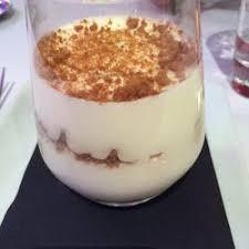la cuisine de bernard tiramisu place bernard in bourg en bresse restaurant reviews menu and