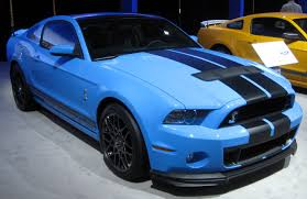 ford mustang modified file 2013 ford mustang gt500 2012 dc jpg wikimedia commons