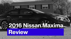 nissan maxima las vegas the 2016 nissan maxima has something for everyone bloomberg
