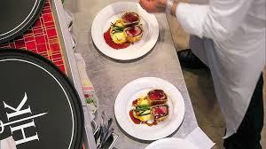 hell u0027s kitchen u0027 brings back beef wellington houston chronicle