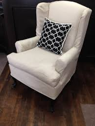 custom slipcovers for chairs custom slipcovers potato skins slipcovers toronto