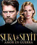 Seeking Series Y Novelas 49 Best Series Y Novelas Turcas Images On Novels In