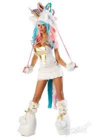 halloween costume unicorn 138 best lingerie for my business images on pinterest rave