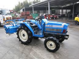 iseki t6000 farm tractor iseki farm tractors iseki farm