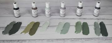 product review nifty shades of gray viva la buttercream