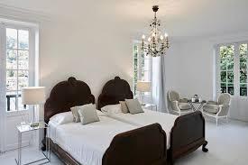 chambres d hotes san sebastian arbos house chambres d hôtes sebastien