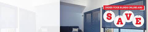 aluminium venetians venetian blinds cheap as blinds