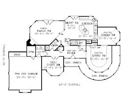 modern victorian house plans house design plans