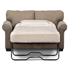 Sofa Bed Design Best Sofa Beds  Classic Design Loveseater - Best sofa mattress