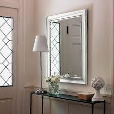 Rhinestone Wall Mirror Decorative Wall Mirror Mirrors Target