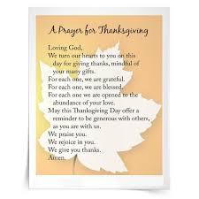 day prayers