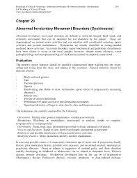 cto job description job performance evaluation chief technology