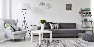 Schlafzimmer Teppich Taupe Funvit Com Steinwand Mit Led